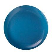 LCN Colour Gel Light Denim, Inhalt 5 ml