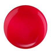 LCN Colour Gel Pinkie Winkie, Inhalt 5 ml