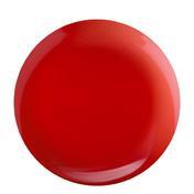 LCN Gel couleur Bloody Mary, Contenu 5 ml