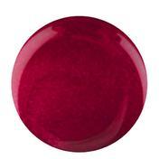LCN Kleur gel Aardbei Rood, inhoud 5 ml