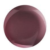 LCN Gel couleur Light Mauve, Contenu 5 ml
