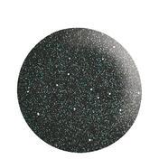 LCN Starlit Sky Colour Gel Zilveren Sterren, 5 ml
