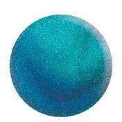 LCN Magic Colour Gel Blue Magic, 5 ml