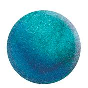 LCN Magische kleur gel Blue Magic, 5 ml