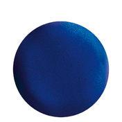 LCN Magische kleur gel Betoverd Violet, 5 ml