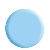 LCN Night Light Colour Gel Light Blue, 5 ml