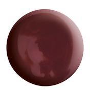 LCN Nail Polish Dark Cherry, Inhalt 8 ml