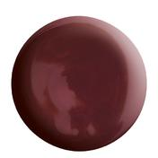 LCN Vernis à ongles Dark Cherry, Contenu 8 ml