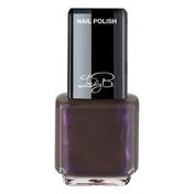 Lady B. Nagellack Purple Dream, 12 ml