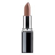 Lady B. Rouge à lèvres Nude (6)
