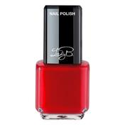 Lady B. Nagellack Cherry, 12 ml