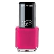 Lady B. Nagellack Pink, 12 ml