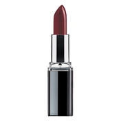 Lady B. Rouge à lèvres Dark Vampire (4)