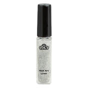 LCN Nail Art Liner 7 ml