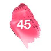 Hydracolor Soin pour les lèvres Hydracolor Peach Rose 45
