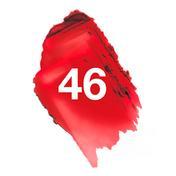 Hydracolor Soin pour les lèvres Hydracolor Brick Red 46