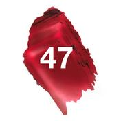 Hydracolor Lippenpflege Burgundy 47