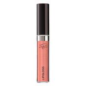 Lady B. Lipgloss Sweet Peach, Inhalt 9 ml