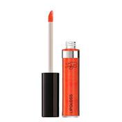 Lady B. Lipgloss Spicy Orange, Inhalt 9 ml