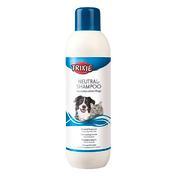 Trixie Neutrale Shampoo 1000 ml