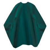 Trend Design NANO Air haar knip cape Jade Green
