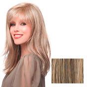 Ellen Wille Perruque en cheveux synthétiques Ella Blond Moyen méché