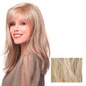 Ellen Wille Perruque en cheveux synthétiques Ella Blond Clair méché