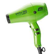 Parlux 385 Power Licht Ionisch & Keramisch Groen