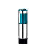 Lady B. Réservoir de couleur pour Duo Eyeshadow Pen Vert bleuté (9)