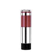 Lady B. Réservoir de couleur pour Duo Eyeshadow Pen Rouge Rubis (15)