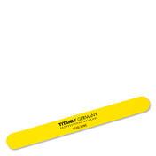 Titania Neon Bestand Geel, fijn