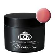 LCN Fable Colour Gel Unicorn, Contenu 5 ml