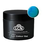 LCN Fable Colour Gel Zeemeermin, inhoud 5 ml