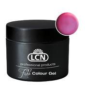 LCN Fable Colour Gel Phoenix, Contenu 5 ml