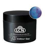 LCN Fable Colour Gel Dragon, Contenu 5 ml