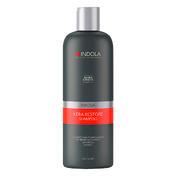 Indola innova Kera Restore Shampoo 300 ml
