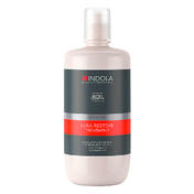 Indola innova Kera Restore Treatment 750 ml