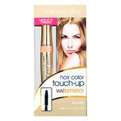 Dynatron Cover your gray Waterproof Blond, Inhalt 15 g