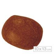 Solida Boudin à chignon 10 x 13 cm Medium