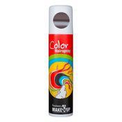 Fantasy Color Spray Grau, Inhalt 75 ml