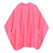 Trend Design Skinny Schneideumhang Soft Pink