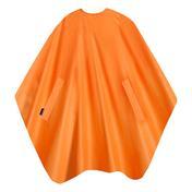 Trend Design Skinny Schneideumhang Koralle