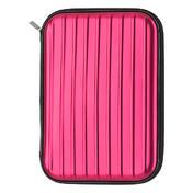 e-kwip Hardcase New York Pink