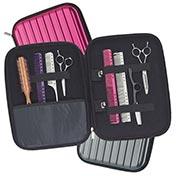 Werkzeugtaschen Koffer Baslerbeauty
