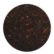 Trosani GELLAC UV Nagellak Glamour (10), 11 ml