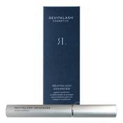 RevitaLash® Advanced Eyelash Conditioner 2 ml