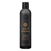 Gold of Morocco Argan Oil Moisture Shampoo 250 ml