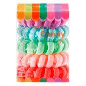 Dynatron Candy Hair Elastic Ø 4 cm Stoff