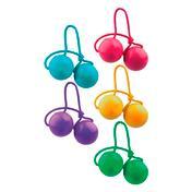 Titania Kinderzopfhalter Ball