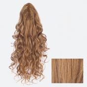 Ellen Wille Power Pieces Haarteil Sangria Natural Blonde